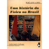 Uma História da Física no Brasil