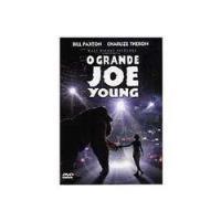 O Grande Joe Young