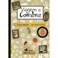 Viagem a Coimbra