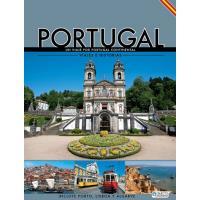 Portugal - Viajes e Historias