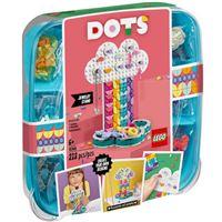 LEGO DOTS 41905 Suporte de Jóias Arco-Íris