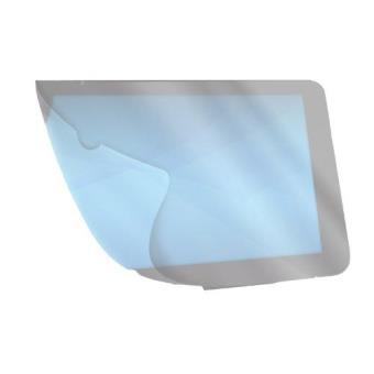 Tela LCD Pelic Protec Tablet 7'