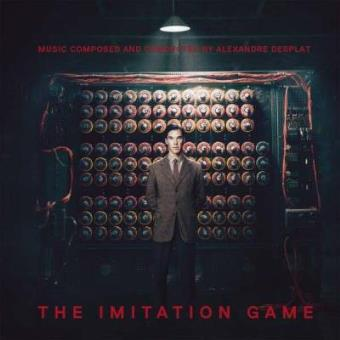 BSO The Imitation Game