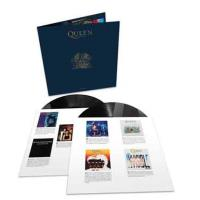 Greatest Hits II (2LP)