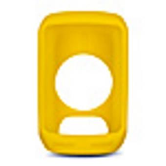 Garmin 010-10644-07 Cover case Silicone Amarelo bolsa para navegador
