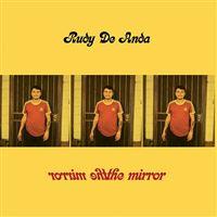 The Mirror - Single Vinil 7''