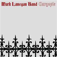 Gargoyle - LP