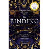 Binding (the)