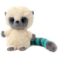 Yoohoo Azul  - 18 cm