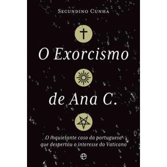 O Exorcismo de Ana C.