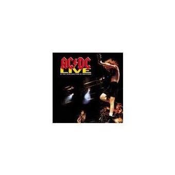 AC/DC: Live '92