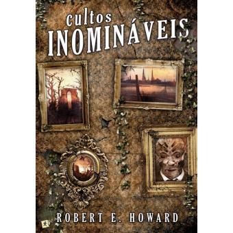 Cultos Inomináveis