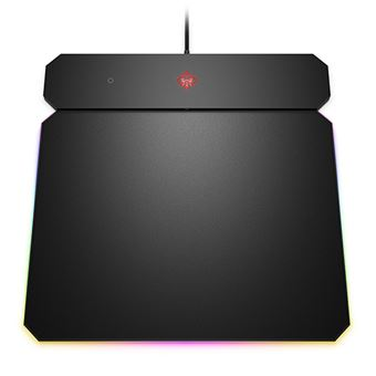 Tapete Rato Gaming OMEN by HP Outpost