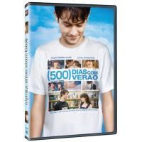 500 Dias com Summer