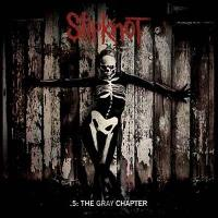 .5: The Gray Chapter (Special Edition 2CD)