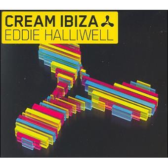 Cream Ibiza 2010 (2CD)