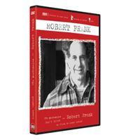 Não Pestanejes - Robert Frank - DVD