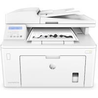 HP LaserJet Pro M227sdn 1200 x 1200DPI Laser A4 28ppm Branco multifunções