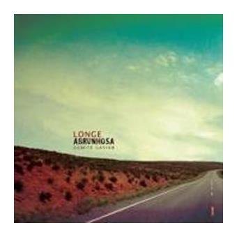 Longe (LP)