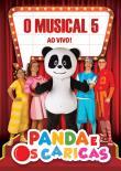 Panda e os Caricas