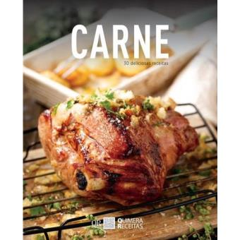 Carne: 30 Deliciosas Receitas
