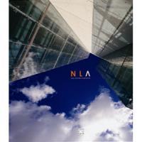 NLA - Nuno Leónidas Arquitectos