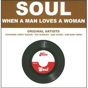 300 Hits: Soul - 15CD