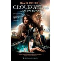 Atlas das Nuvens