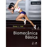 Biomecânica Básica