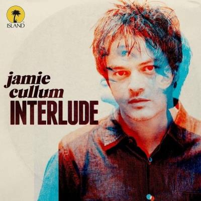 Interlude | Jamie Cullum