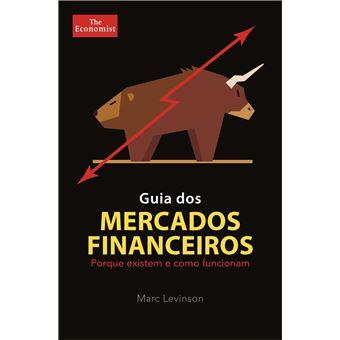 Guia dos Mercados Financeiros