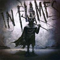 I, The Mask - CD
