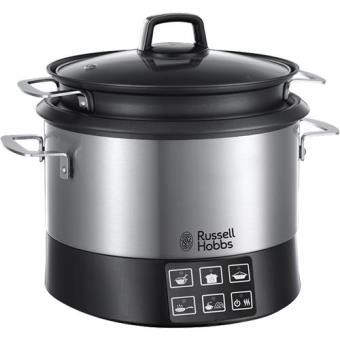 Russell Hobbs Slow Cooker Cookpot