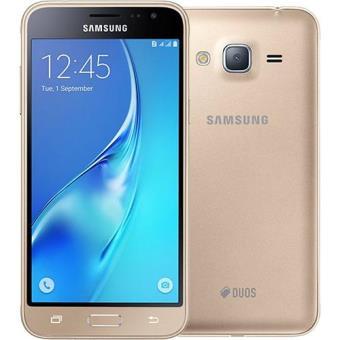 Samsung Galaxy J3 - J320F (Gold)