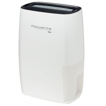Desumidificador Rowenta Intense Dry Compact DH4212F0 - Branco