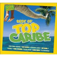 Best of Top Caribe (3CD)