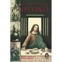 O Tarô de Leonardo da Vinci
