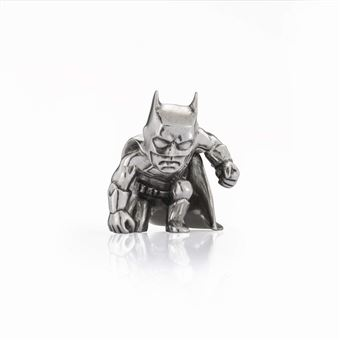 Mini Figura Royal Salengor Batman