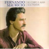 De Corpo e Alma Sou Fadista - CD