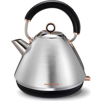 Chaleira Morphy Richards Accents 102105 - Rose Gold