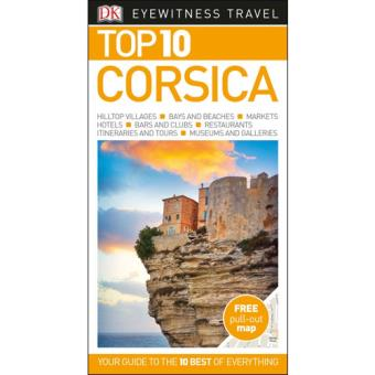 Travel Guide Ebook