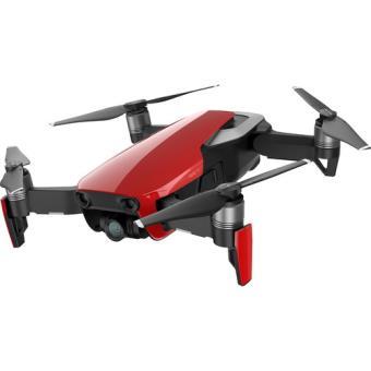 Drone DJI Mavic Air - Flame Red