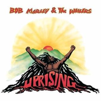 Uprising (lp)