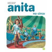 Anita no Circo