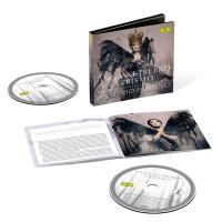 Verismo (CD+DVD)