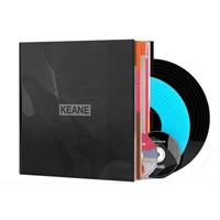 Cause and Effect - 2CD + LP + 10''