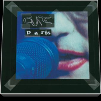 Paris - CD