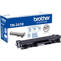 Toner Brother TN-2410 - Preto