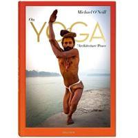 Michael o'neill. on yoga: the archi