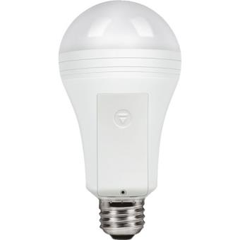 Lâmpada LED Sengled Everbright